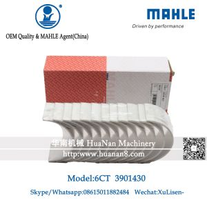 Mahle 6CT 6D114 Conrod Bearing for PC300-7 pictures & photos