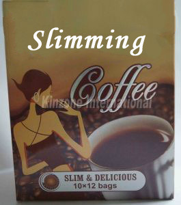 2017 Hotest Herbal Slimming Coffee Loss Weight Coffee pictures & photos