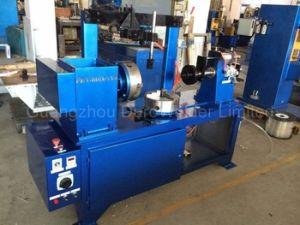 Horizontal Type Automatic Argon Arc (Plasma) Circular Seam Welding Machine pictures & photos