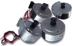 Unite Motor (Micropower Motor) - MY1016