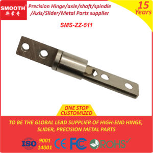 360 Degree Hinges for Latop/ Hinges for iPad Case/Hinges for Table Lamp pictures & photos