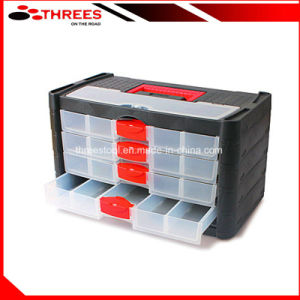 Small Parts Organizer Cabinet with Drawers (1505202) pictures & photos