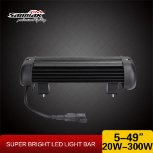 20′′ 120W CREE Chips Offroad LED Light Bar pictures & photos
