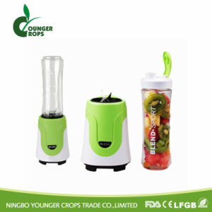 Mini Electric Blender pictures & photos