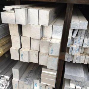 2024 T3 Aluminum Bar for Rivet pictures & photos
