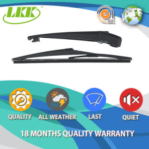 Rear Wiper Arm with Blade for Toyota RAV4 pictures & photos