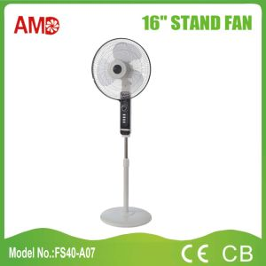 Good Price 16 Inch Stand Fan (FS40-A07) pictures & photos