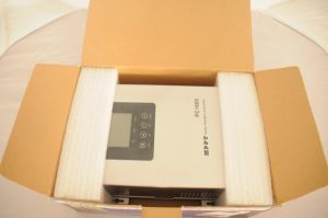 [Must Brand] 48V PC1600 Series MPPT Solar Charge Controller pictures & photos