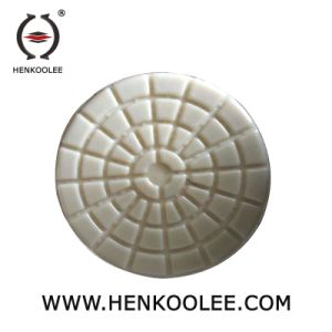 Polishing Pads For Nano Nylon Pad pictures & photos