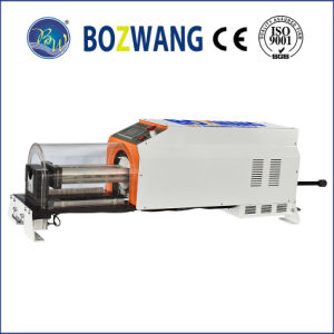 Rotary Stripping Machine/Coaxial Stripping Machine pictures & photos