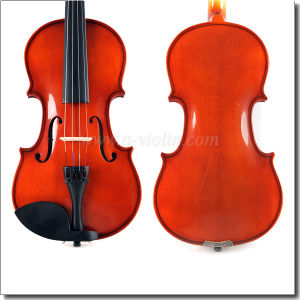 Top Sale Universal Outfit Full Size Violin Musical Instruments (VG106) pictures & photos