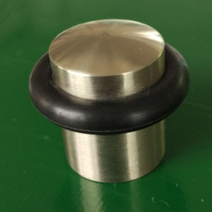 Stainless Spherical Surface Door Stopper Rd002 pictures & photos