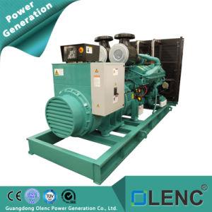 1000kVA Cummins Diesel Generator Set (Promotion) pictures & photos