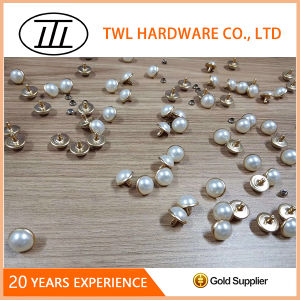 China Wholesale Rivet for Bag Accessories, Rivet Fittings for Handbag pictures & photos