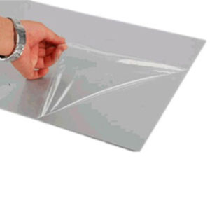 Masking Protective Film for Ceramic, Tiles, Marbles pictures & photos
