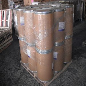 Ethyl Vanillin From Chinese Factory CAS 121-32-4 pictures & photos