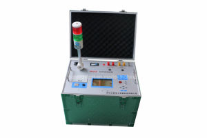 Automatic Insulated Boots (GLOVES) Withstand Strength Voltage System pictures & photos