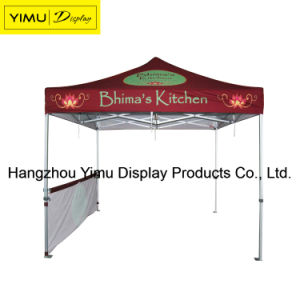 10X10 Outdoor Portable Events Folding Tent pictures & photos