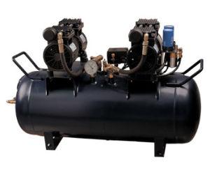 Air Compressor (ZC300-2) pictures & photos