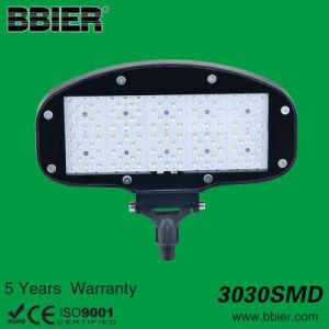 60 Watt LED Flood Light Knuckle Mount (IC Driver 110V or 277V) pictures & photos