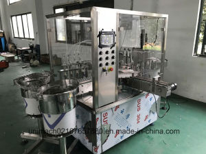 High Eyedrop Production Line pictures & photos