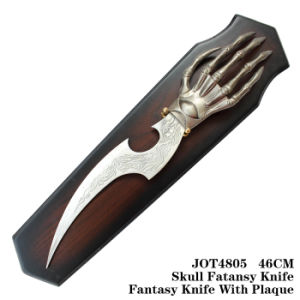 Fantasy Knives Decorative Knives pictures & photos