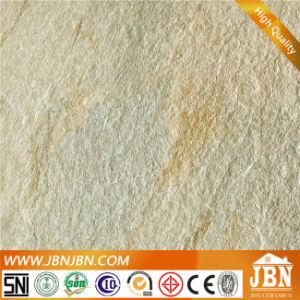 Stone Look Porcelain Glazed Tile Non Slip (JH6333D) pictures & photos