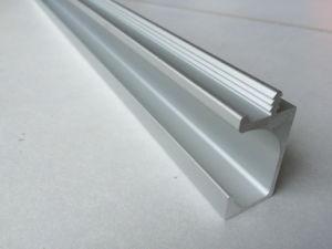 Aluminio Hecho Producto for Ecuador pictures & photos