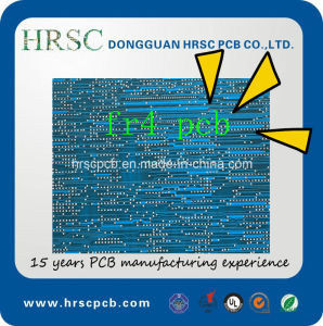 Truck, Cranes, Gantry Cranes, Tower Cranes, Cranes Portal Cranes Multilayer PCB Board pictures & photos
