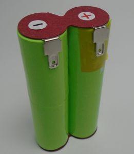 Replacement Battery for Gardena Grasschere, Grasschneider Accu4, Tbgd430mu pictures & photos