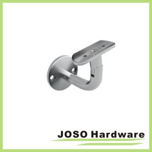 Mounted Handrail Bracket for Handrail Tubing (HS107) pictures & photos