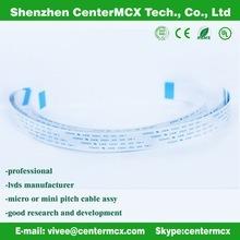 Flexible FCC Cable Flat FCC FFC Cable