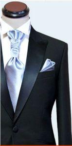 Classic Latest Men Woolen Suit Dress Suit Tuxedo Style pictures & photos