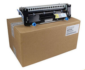 Compatible for Lexmark Mx710 711 810 811 812 Fuser Unit Assembly 40X7744 40X7743 pictures & photos