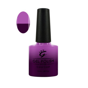2016 New Design Temperature Change Magnetic Gel Nail Polish for Nail Art pictures & photos