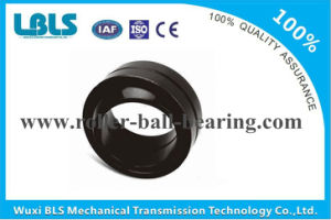 Metric System Spherical Plain Bearing Metric System 35*55*25*20mm pictures & photos