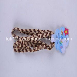 Coffee Color, Children Hair Ribbon, Fashion Hair Ribbon, Decorative Hair Band, Hair Ribbon Dance Decoration, Headband, Tiaras, Hair Accessory