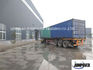 N>1000 Melamine Coated Ammonium Polyphosphate CAS 68333-79-9 pictures & photos