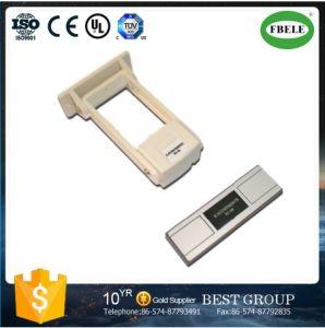 Magnetic Door Window Sensor Electronic Door Sensor Magnetic Contact pictures & photos