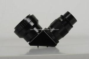Haag Streit Bp900 Beam Splitter and Camera / Video Adaptor pictures & photos