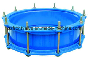 Ductile Iron Ggg50 Flanged Adaptor pictures & photos