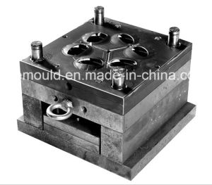 Lens Mould for Optical Glasses/ Sunglasses pictures & photos