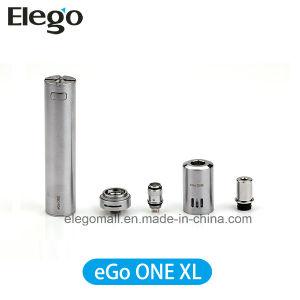 Joye EGO One Xl Starter Kit Electronic Cigarette pictures & photos