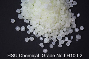 C5 Hydrogenated Hydrocarbon Resin Used for Hot-Melt Adhesive Lh100-2 pictures & photos