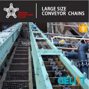 Type Oil Field Chain Roller Chain Conveyor Chain pictures & photos