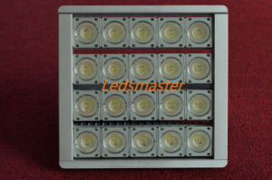 LED Lamp 360W LED Flood Light pictures & photos