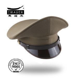 Plain Style Germans Army Uniforms for Sale pictures & photos