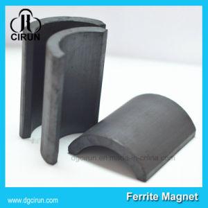 Y30 Ceramic Ferrite Magnet for Motor Generator pictures & photos