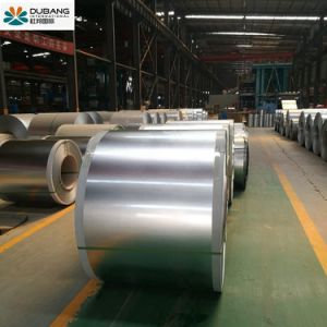Hot Sale Best Price Galvanized Steel Coils & Gi pictures & photos