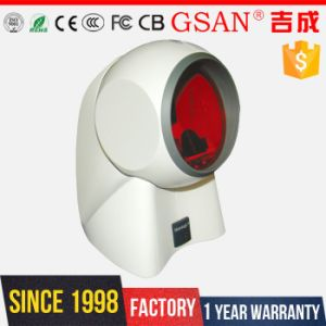 Barcode Recognition IR Scanner Barcode Scanners for Sale pictures & photos